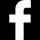 facebook albatroz honda